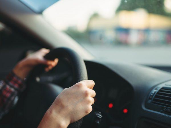 prawo jazdy Dzierżoniów